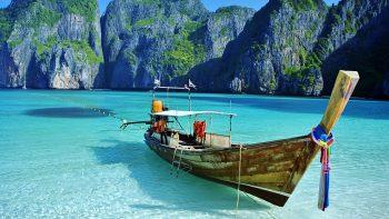 Permalink to: About Phuket