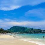Top beaches in phuket