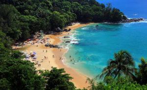 laem-sing-beach