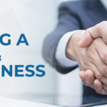 Process for registering a company and doing business in Thailand