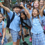 Qualities Of A Good International School In Thailand